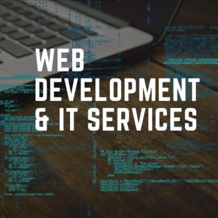 Web Development and it